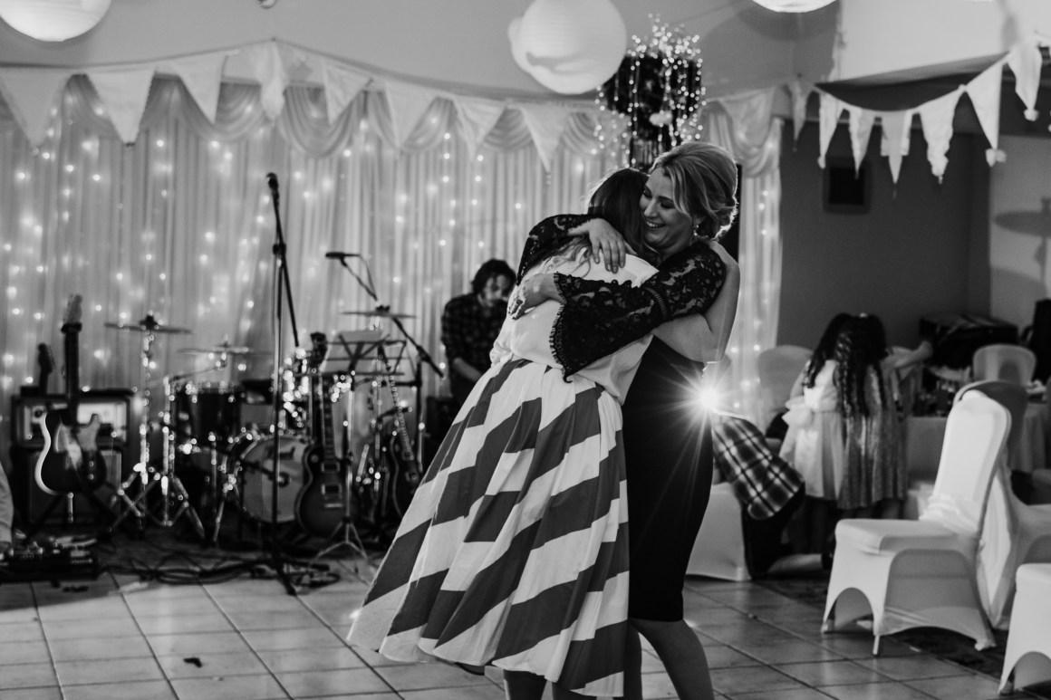 Ashleigh & Jim Wedding-641