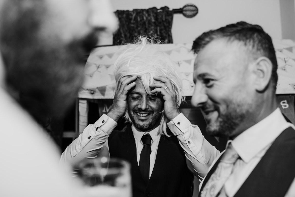 Ashleigh & Jim Wedding-642