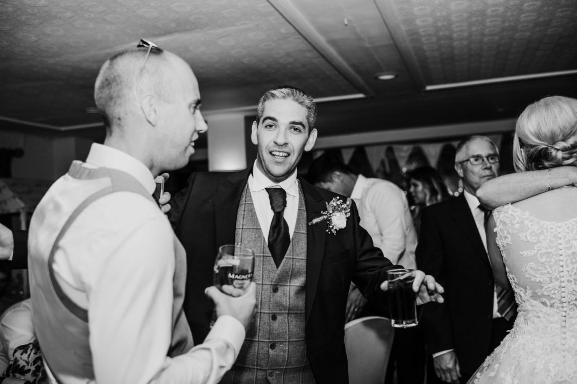 Ashleigh & Jim Wedding-645