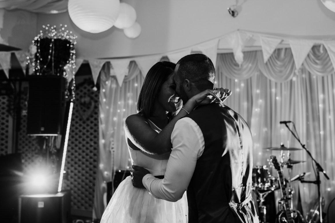 Ashleigh & Jim Wedding-647