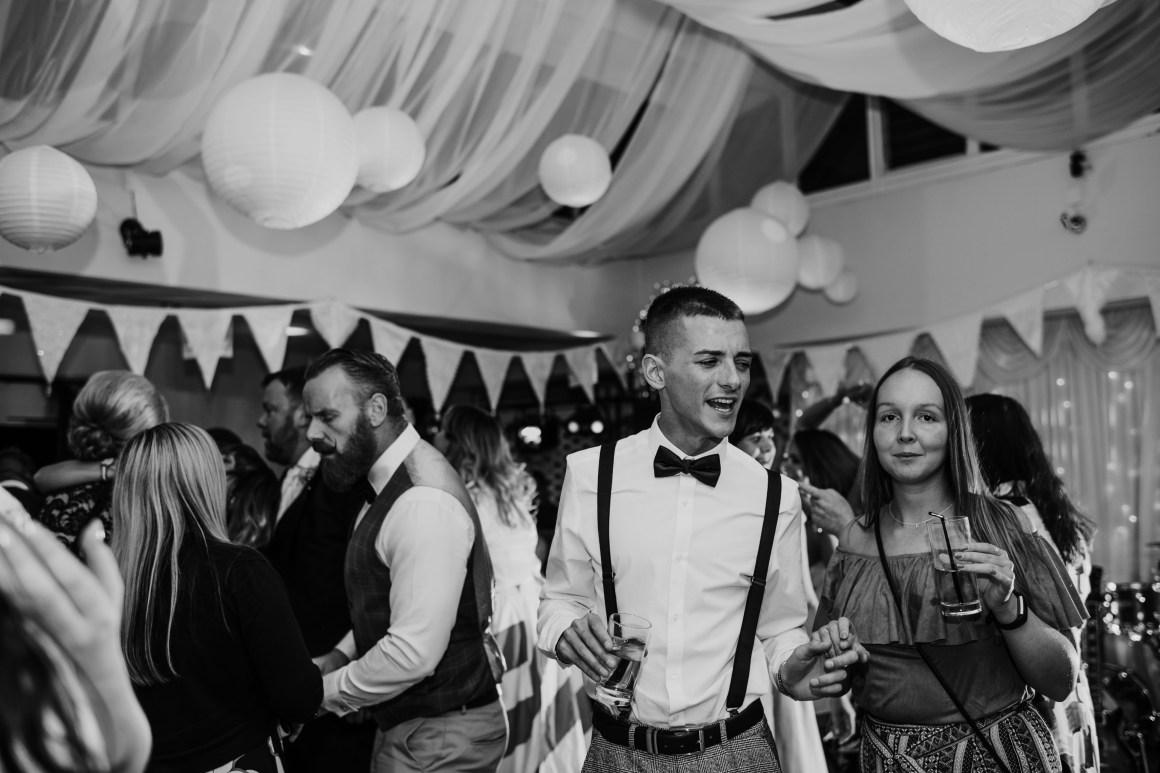 Ashleigh & Jim Wedding-664
