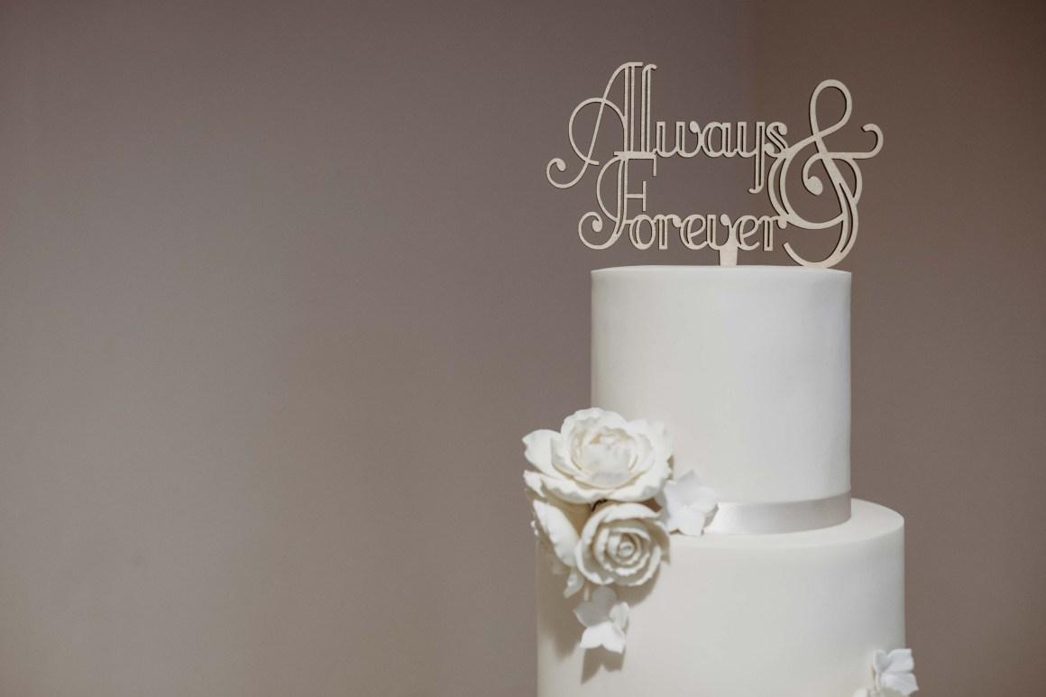 Ashleigh & Jim Wedding-72