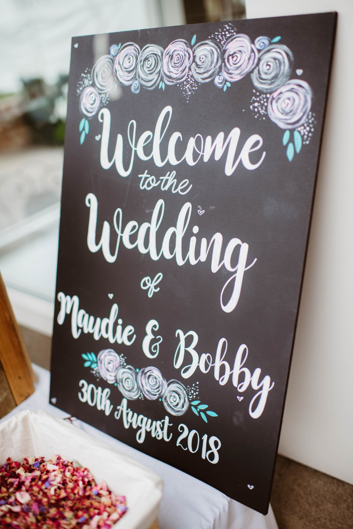 Maudie & Bob Wedding-235