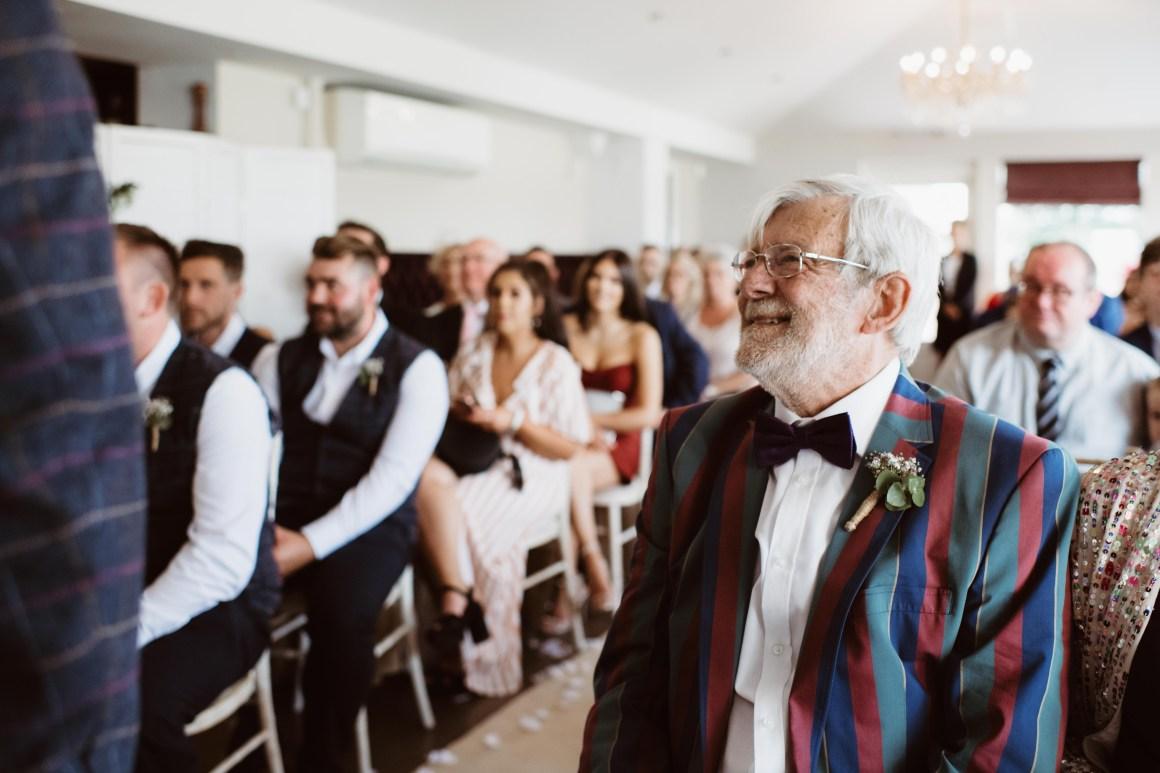 Maudie & Bob Wedding-285