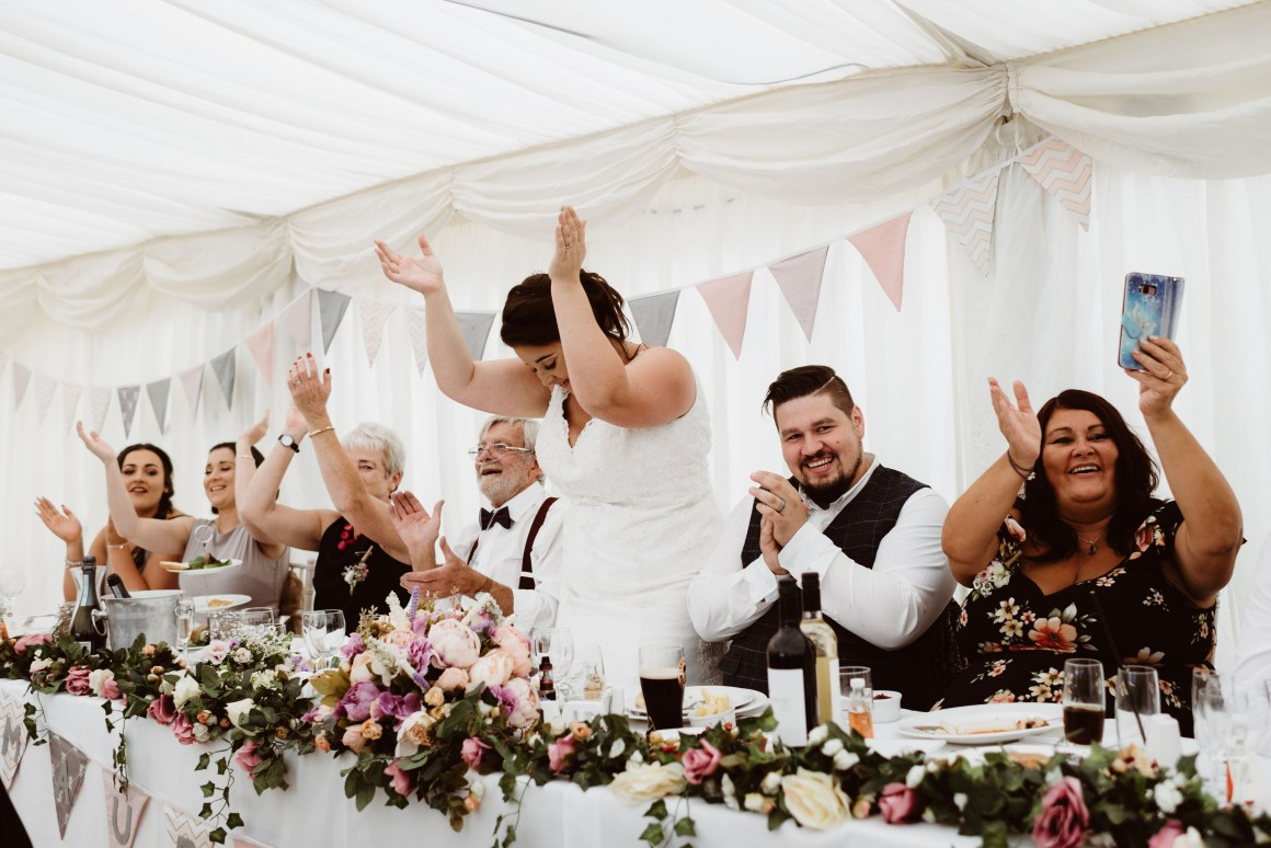 Maudie & Bob Wedding-437