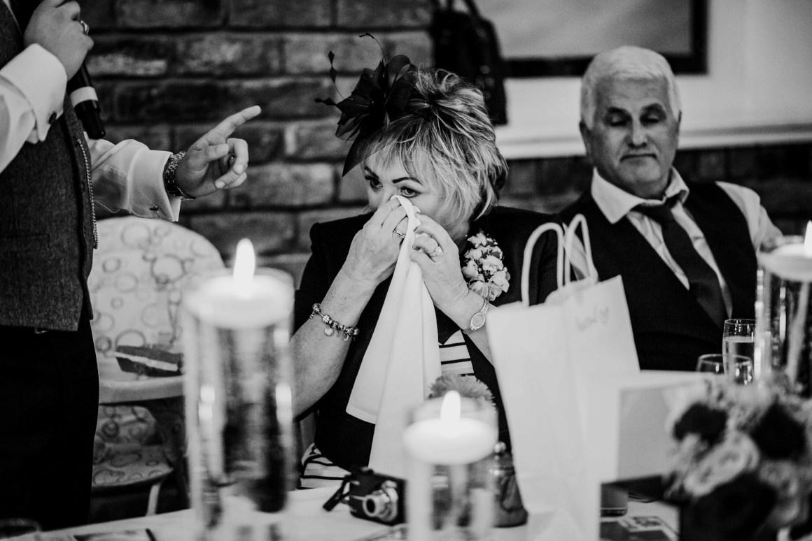 Sharon & Michael Wedding-507