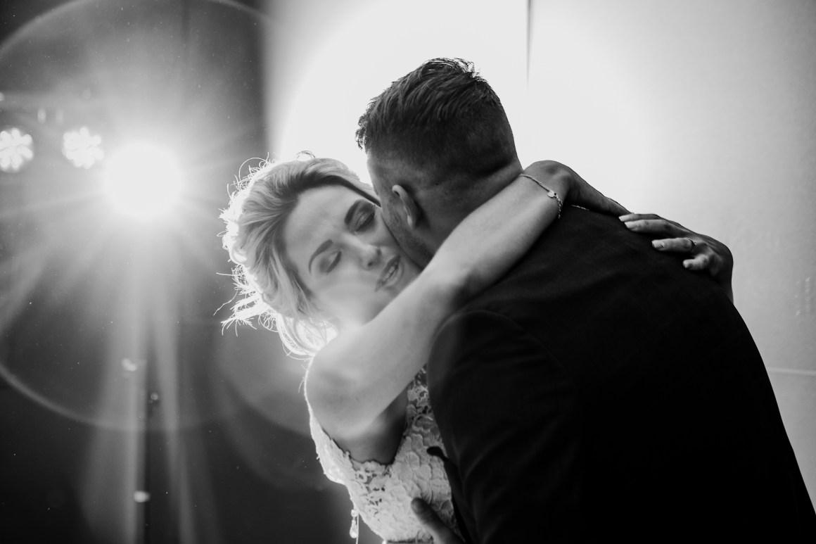 Sharon & Michael Wedding-619