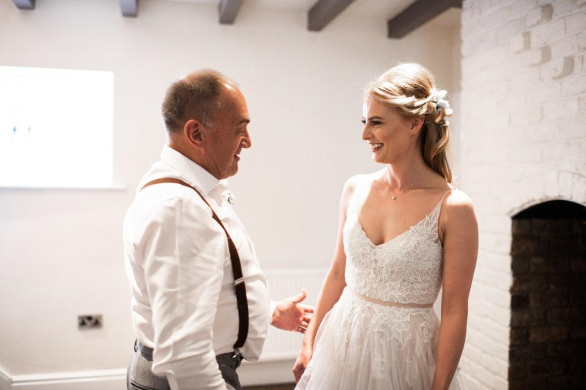 Jade & Neil Wedding-147