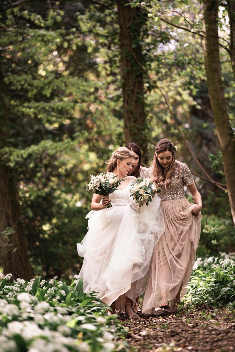 Jade & Neil Wedding-181