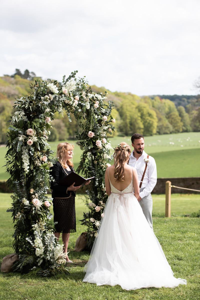 Jade & Neil Wedding-219
