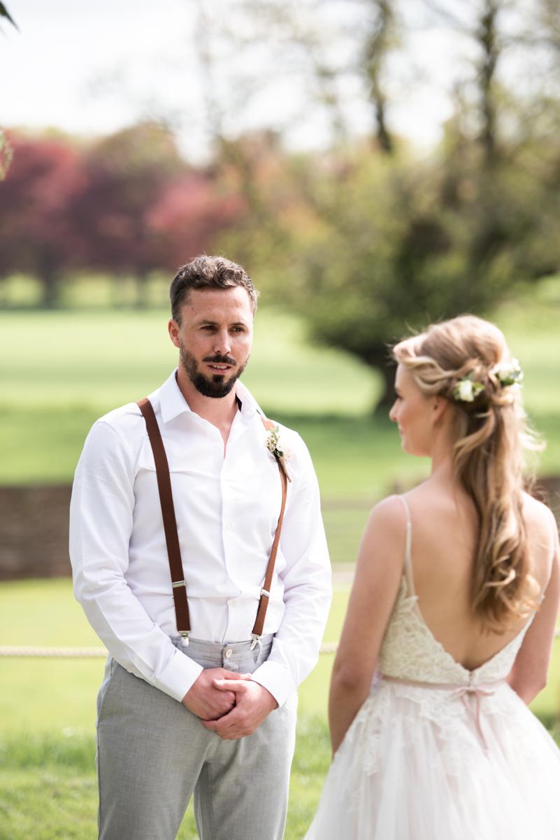 Jade & Neil Wedding-220