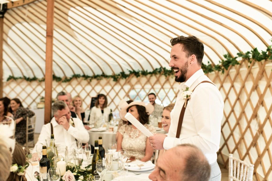 Jade & Neil Wedding-449