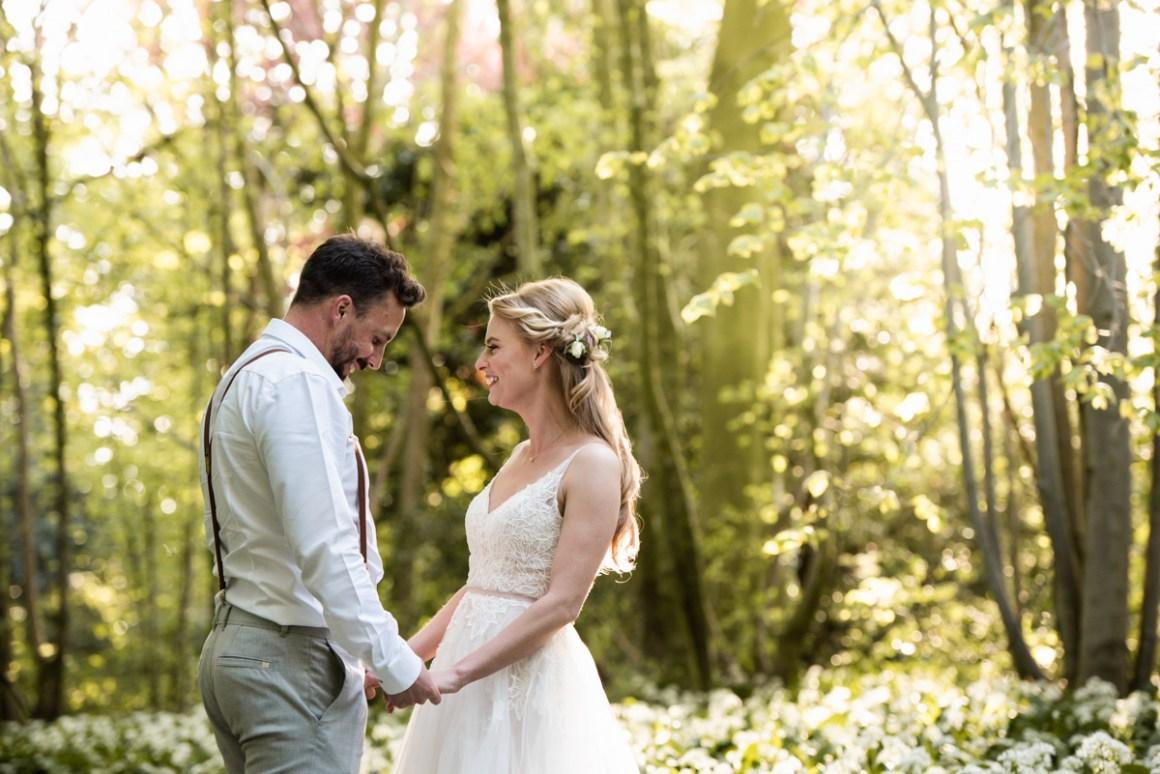 Jade & Neil Wedding-561