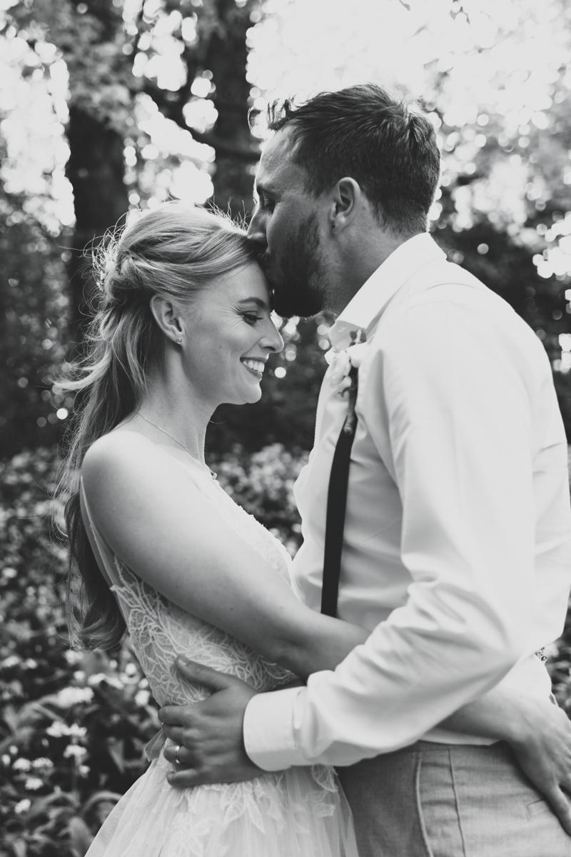 Jade & Neil Wedding-568