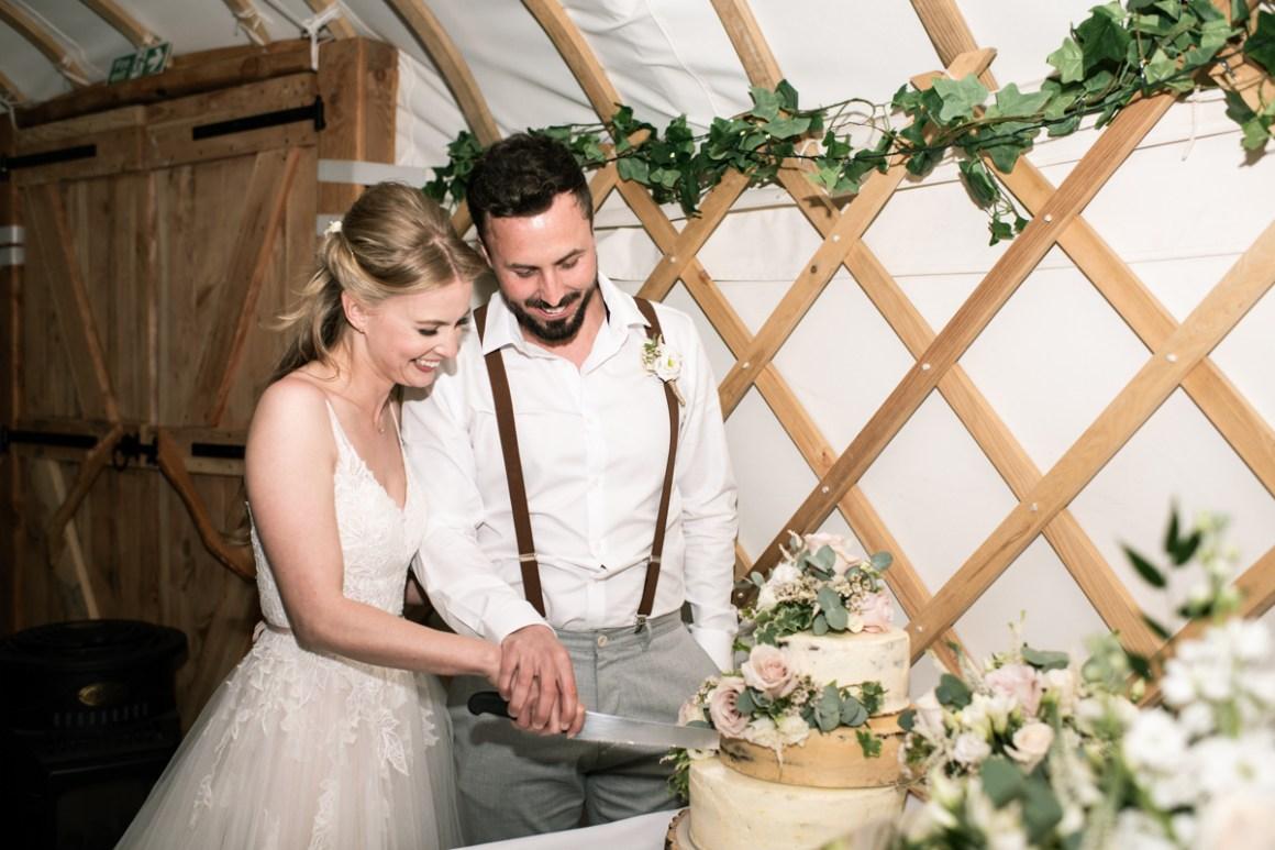 Jade & Neil Wedding-704