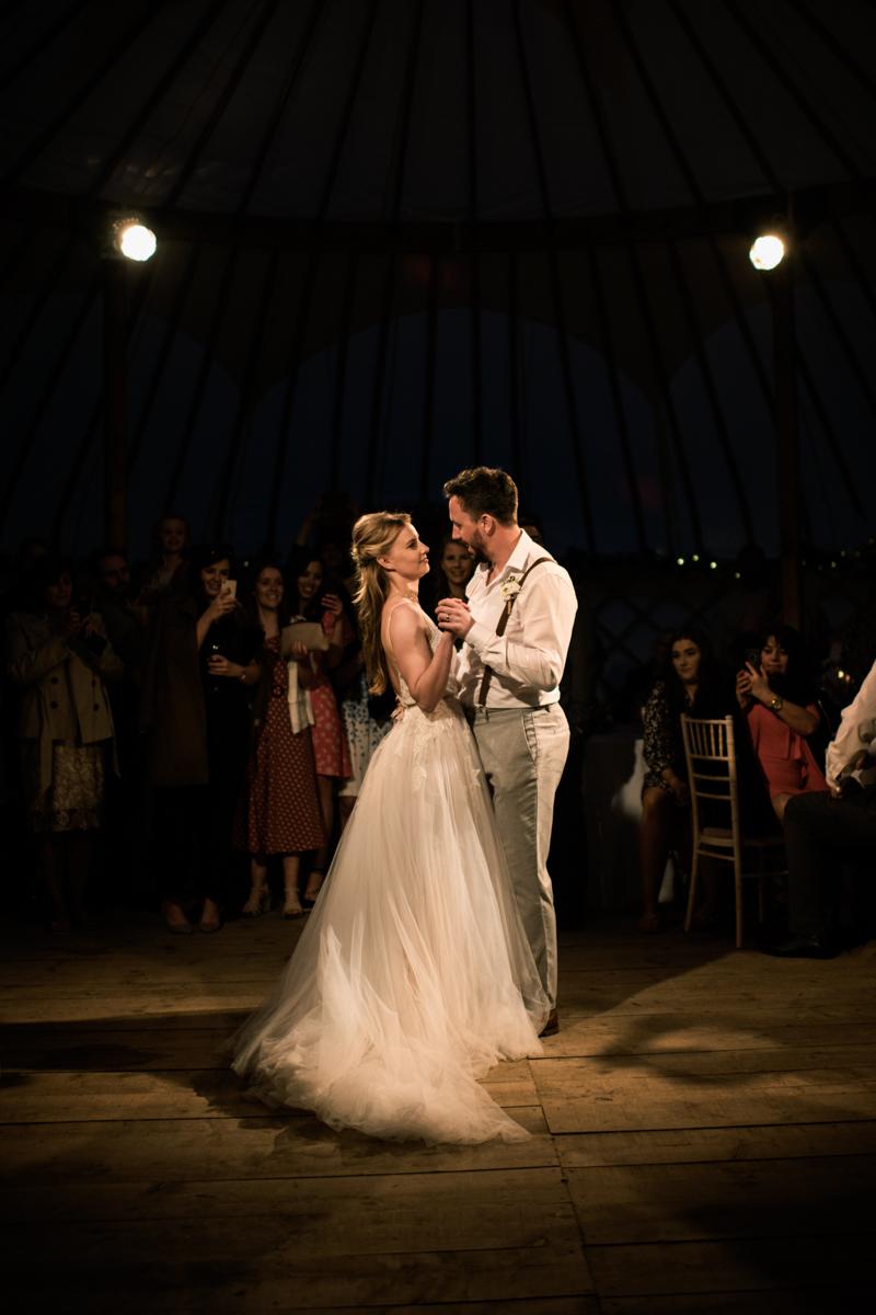 Jade & Neil Wedding-710