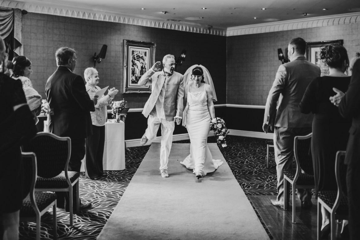 Jayne & Eryl Wedding-187