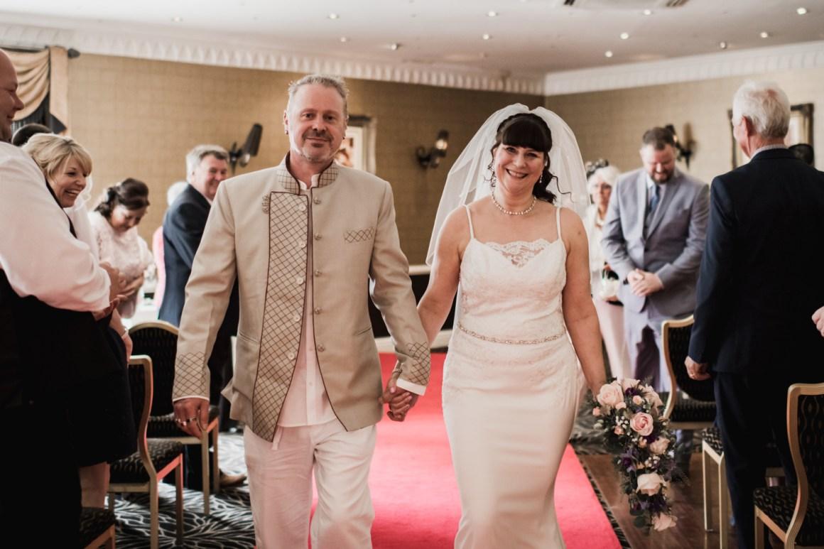 Jayne & Eryl Wedding-190