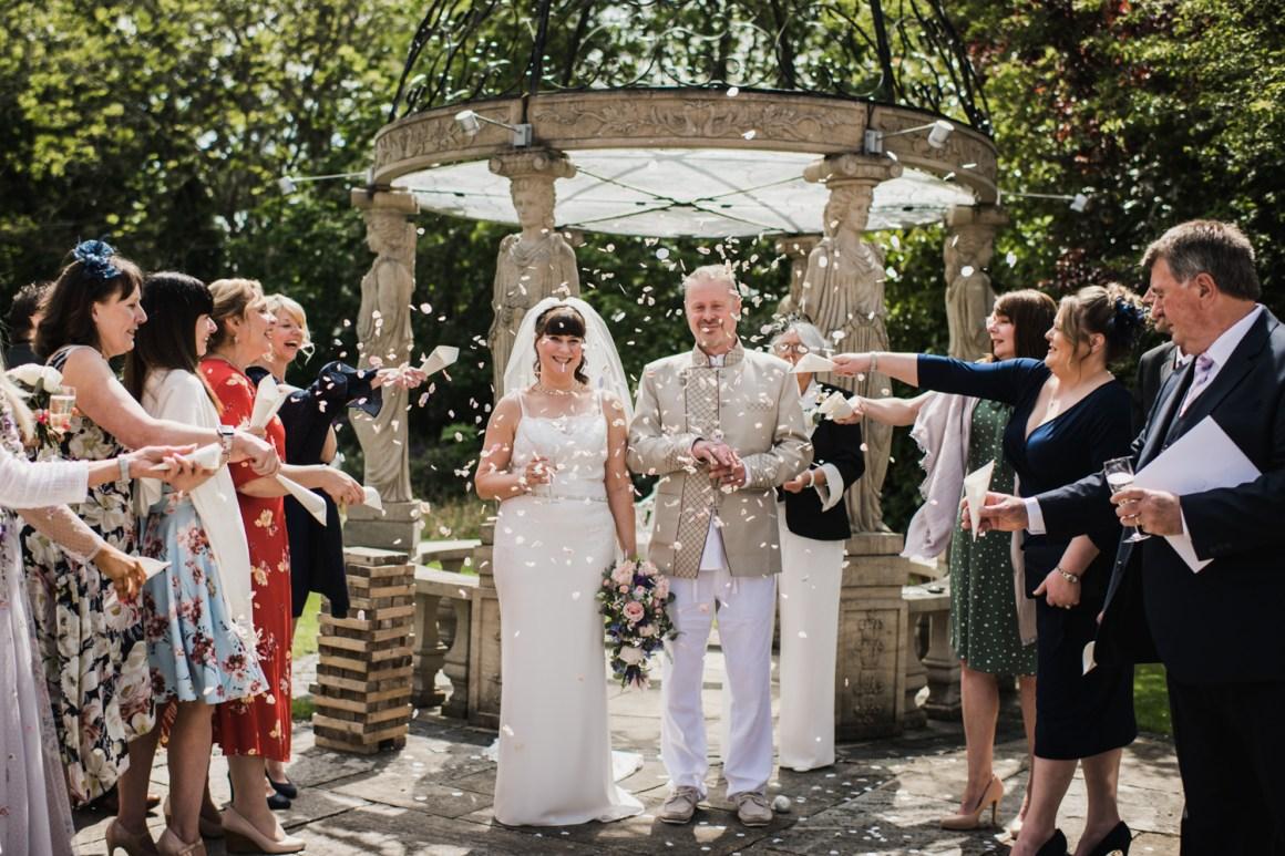 Jayne & Eryl Wedding-206