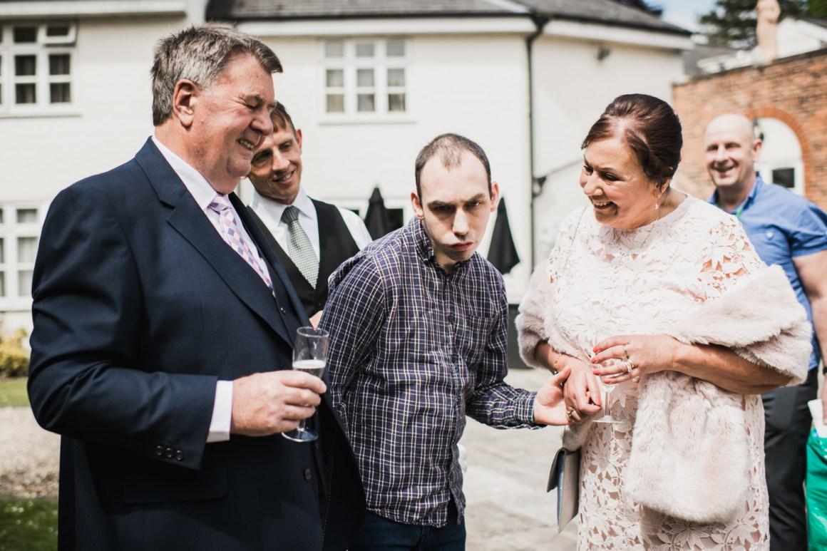 Jayne & Eryl Wedding-216