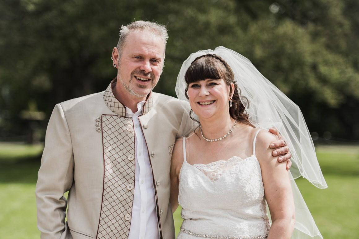 Jayne & Eryl Wedding-295
