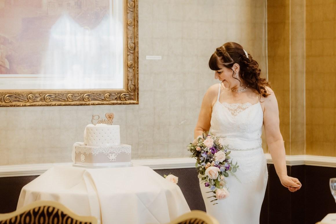 Jayne & Eryl Wedding-359