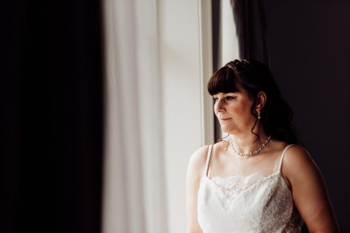 Jayne & Eryl Wedding-75