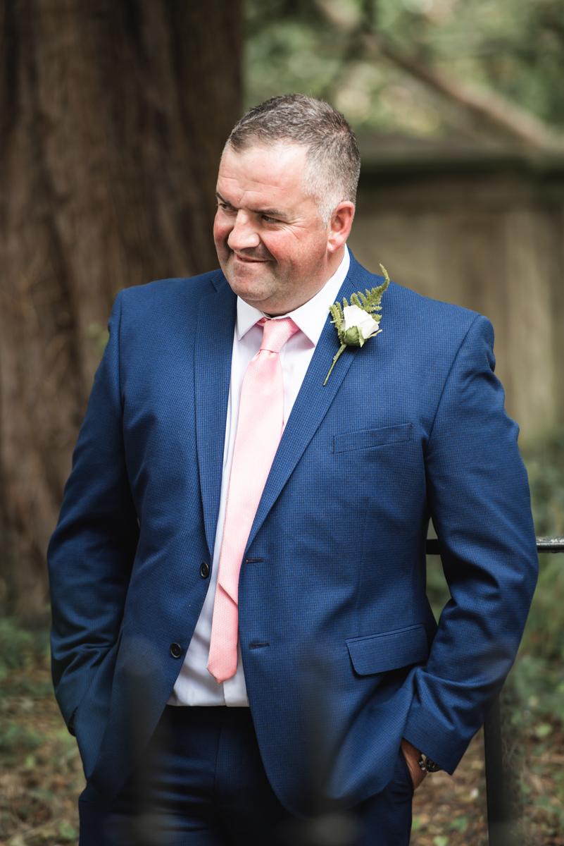 Amy & Dafydd Wedding-132