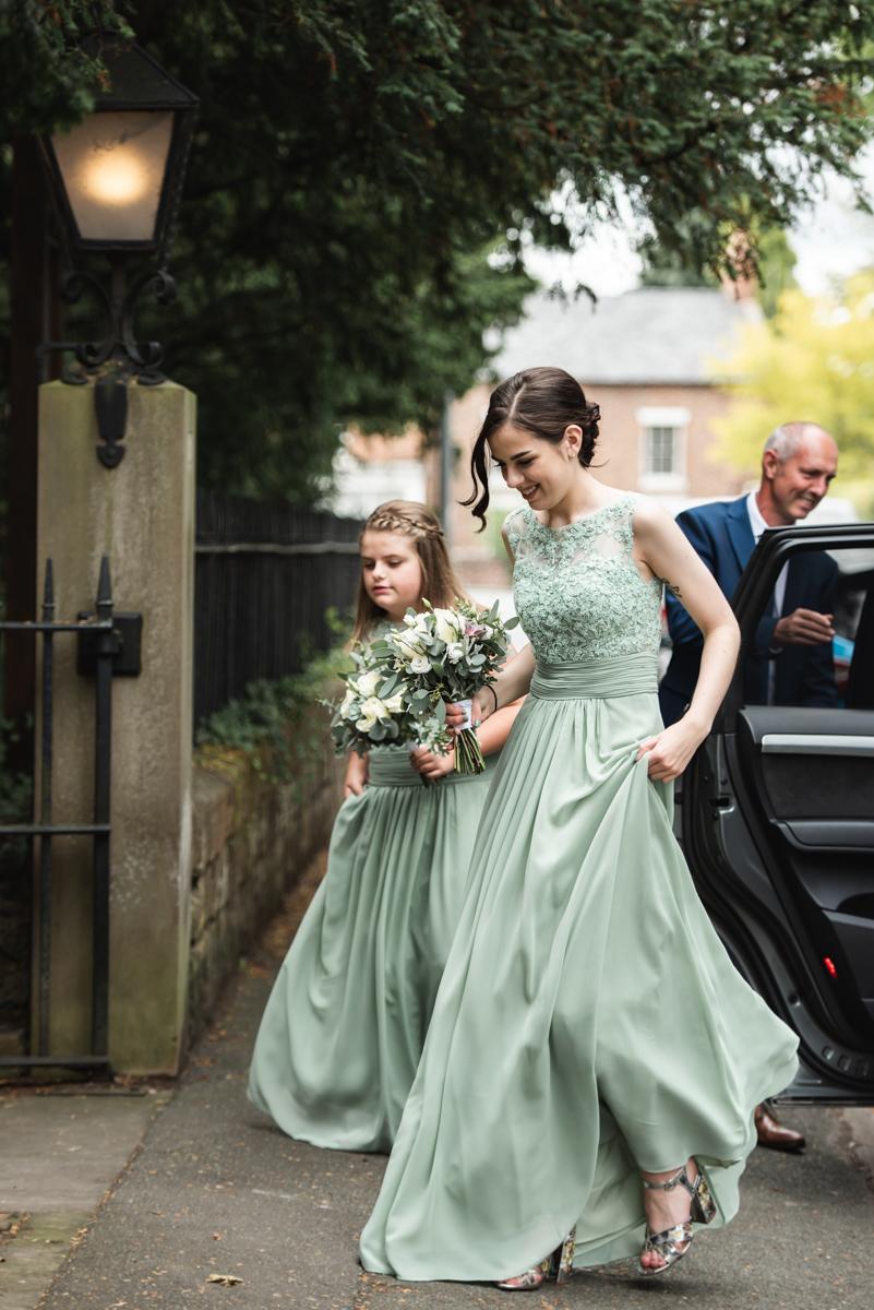Amy & Dafydd Wedding-148