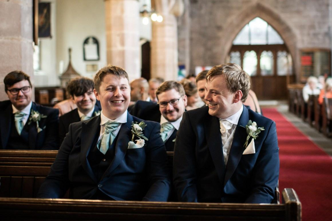 Amy & Dafydd Wedding-162