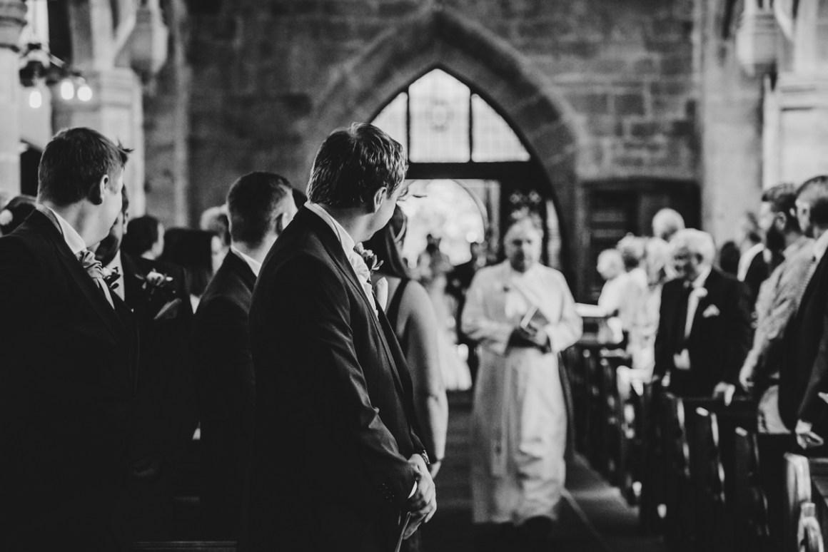 Amy & Dafydd Wedding-167-2