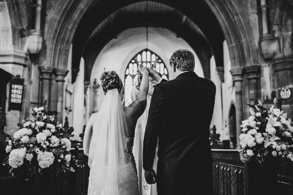 Amy & Dafydd Wedding-202