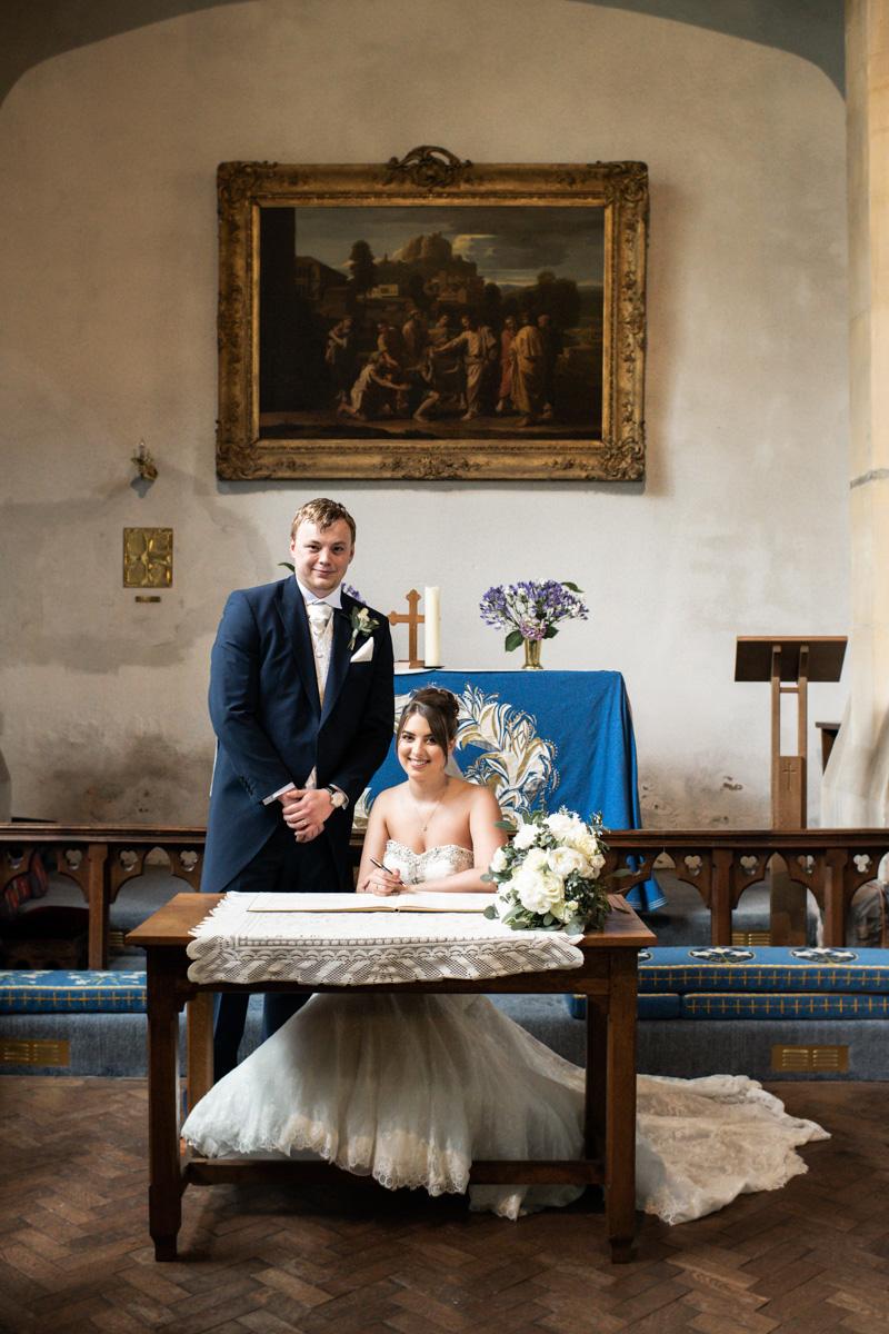 Amy & Dafydd Wedding-222