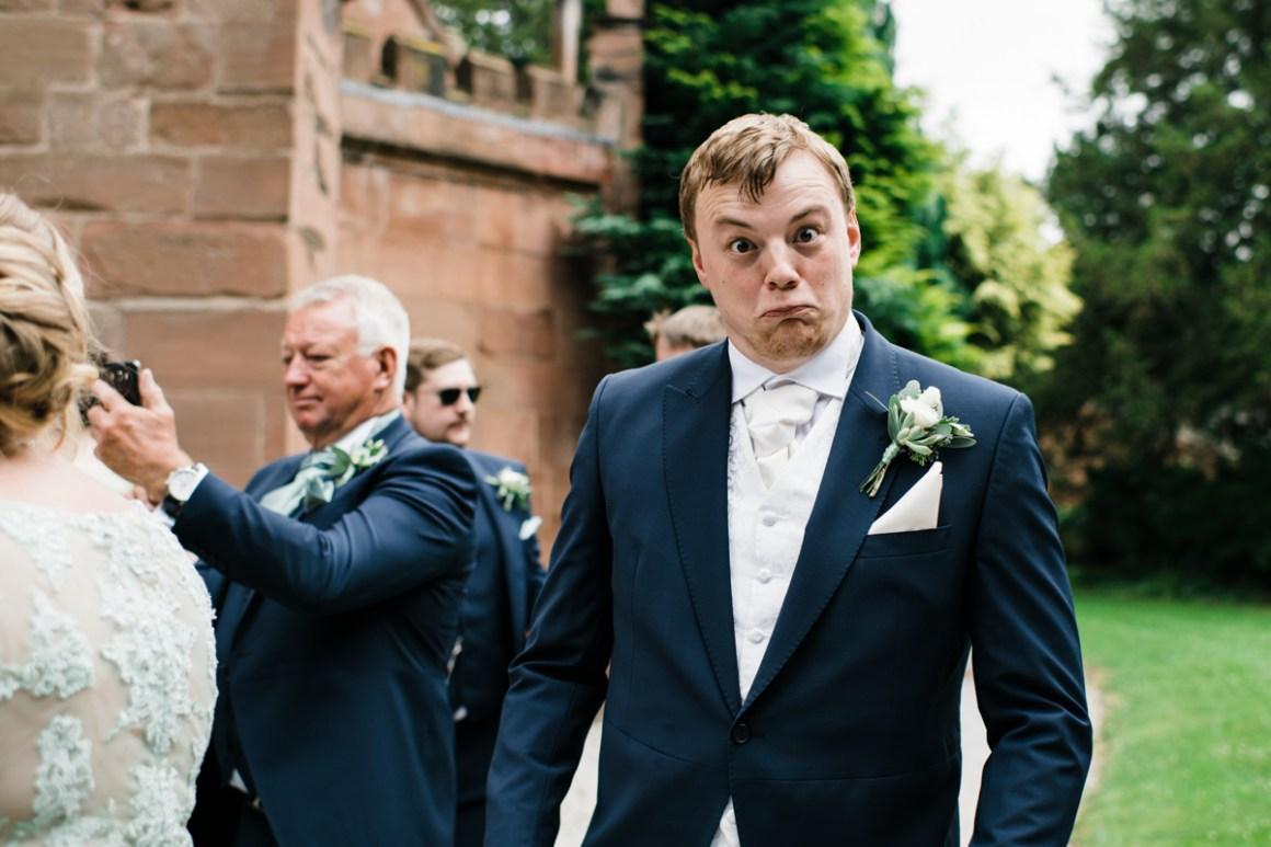Amy & Dafydd Wedding-243