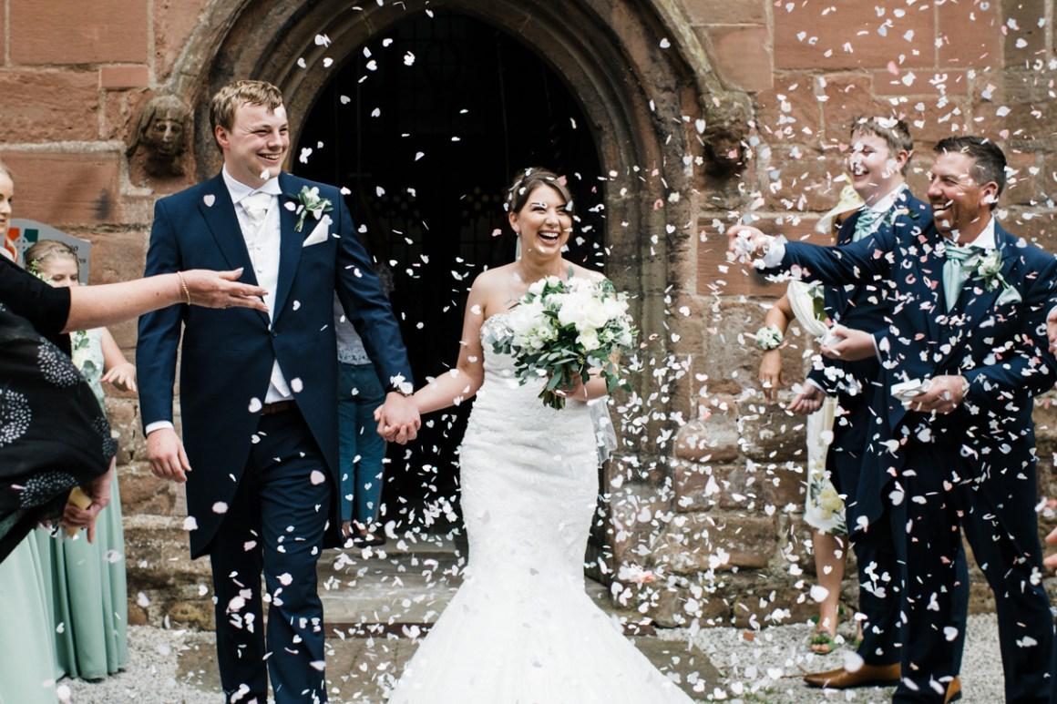 Amy & Dafydd Wedding-247