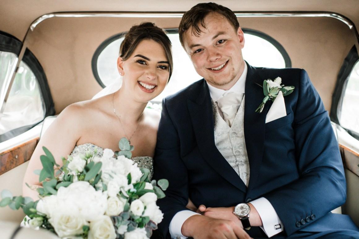 Amy & Dafydd Wedding-277