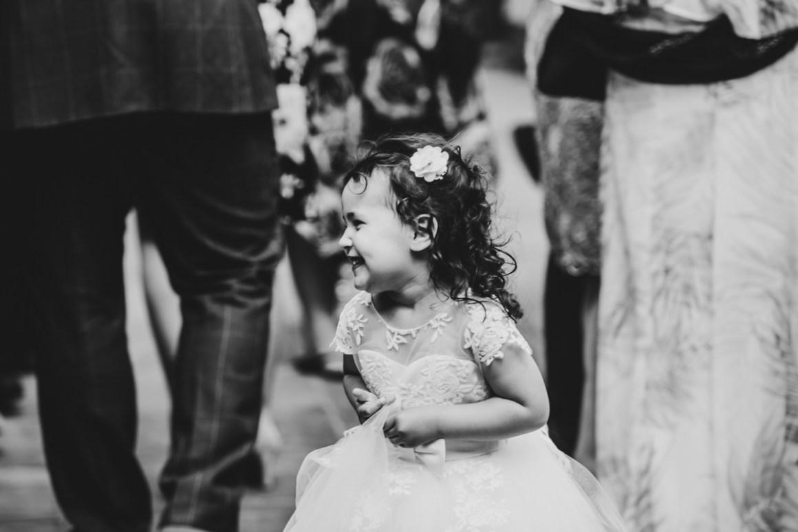 Amy & Dafydd Wedding-300