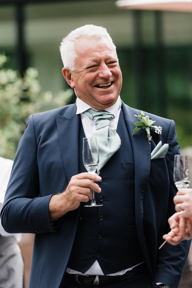 Amy & Dafydd Wedding-313