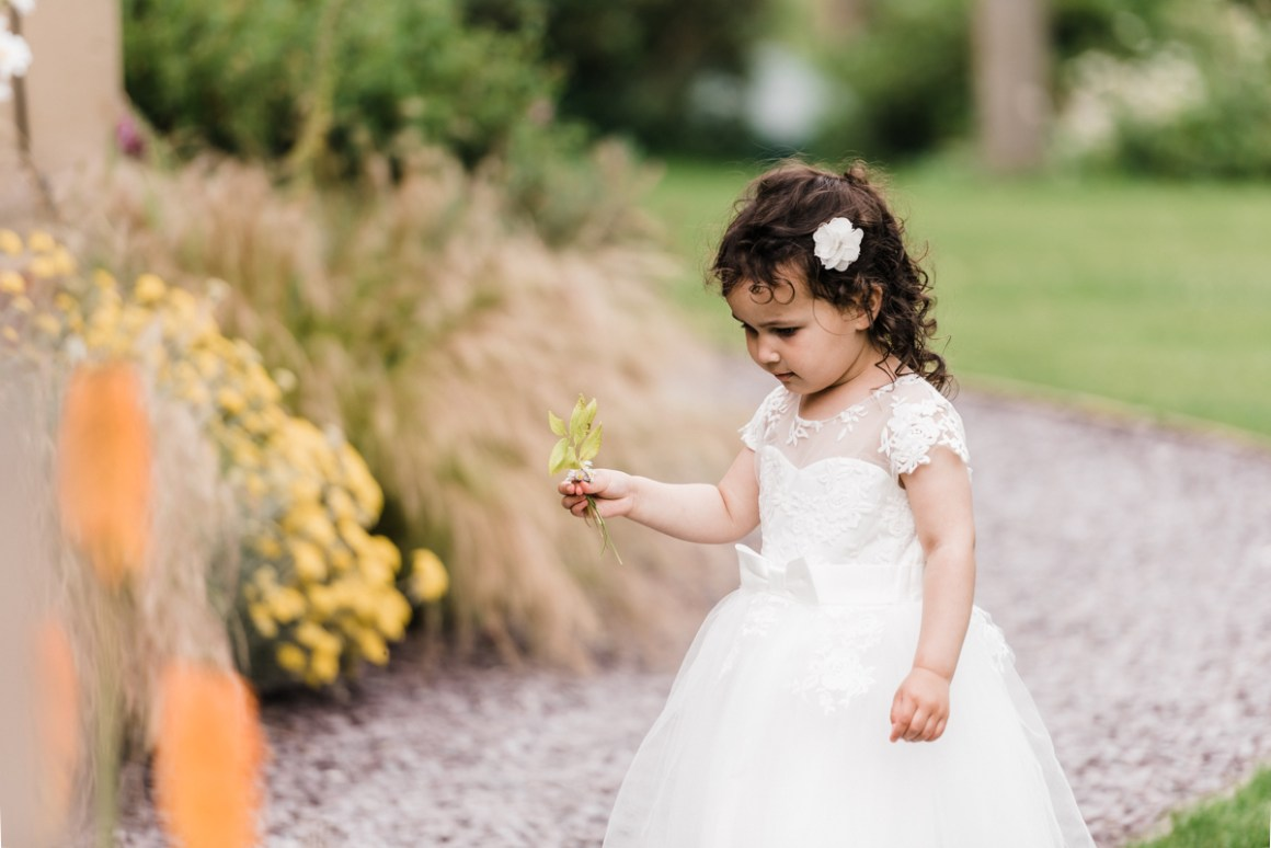 Amy & Dafydd Wedding-364