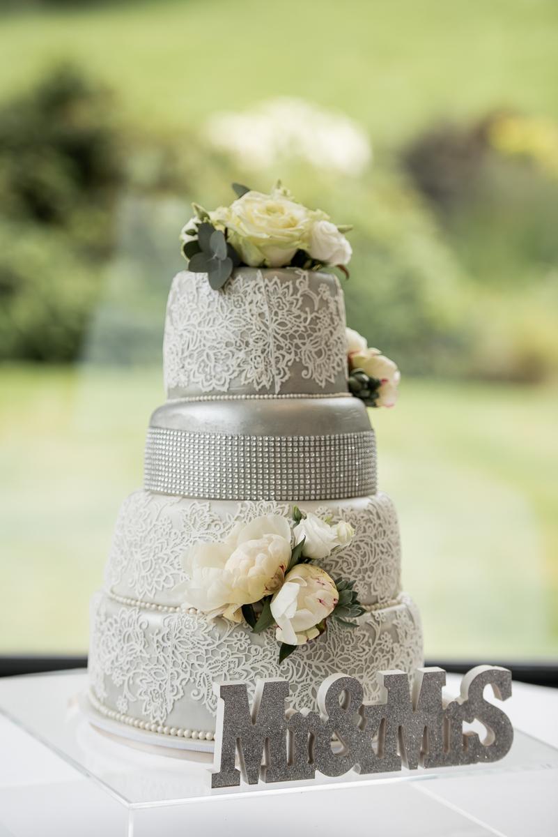 Amy & Dafydd Wedding-373-2