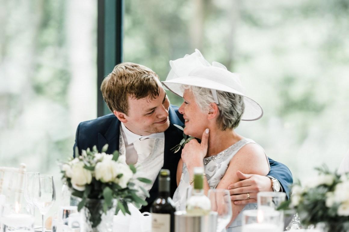 Amy & Dafydd Wedding-411