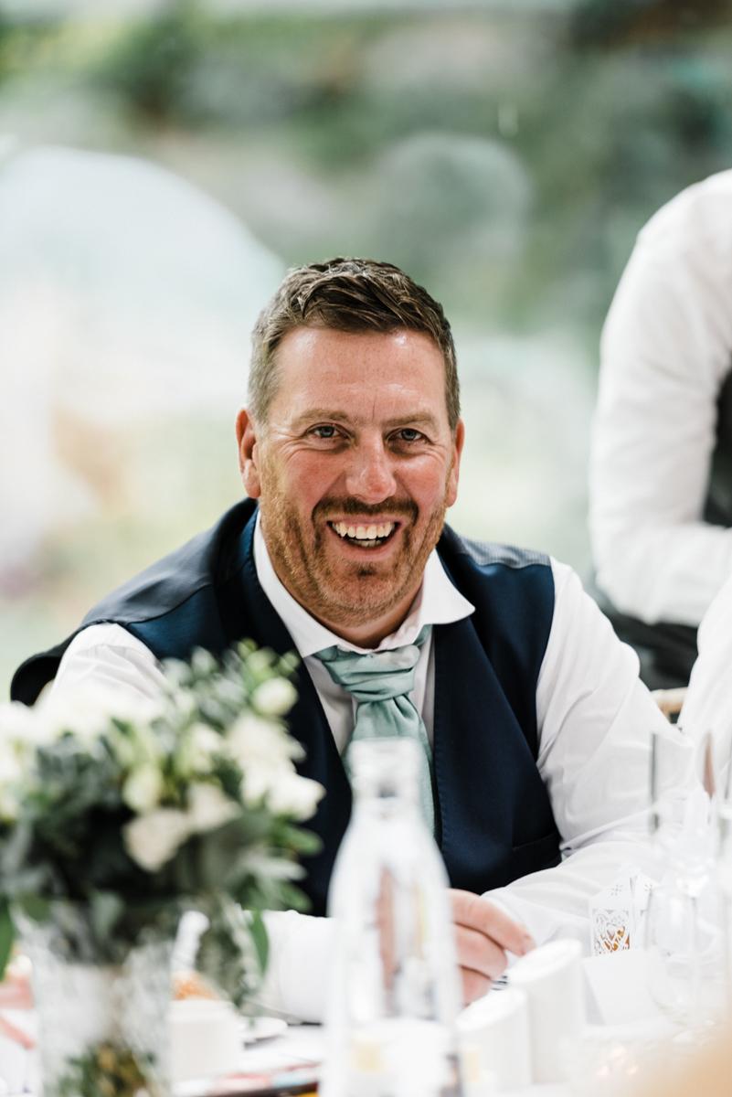 Amy & Dafydd Wedding-424