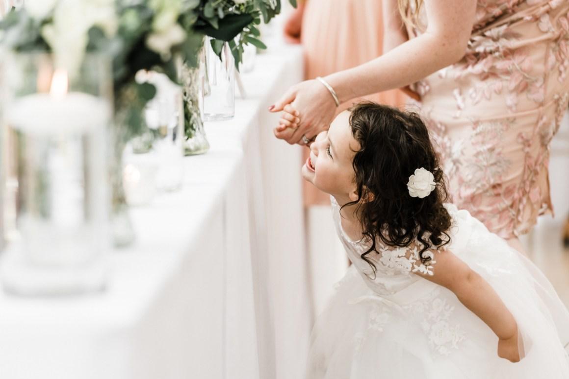 Amy & Dafydd Wedding-451-2