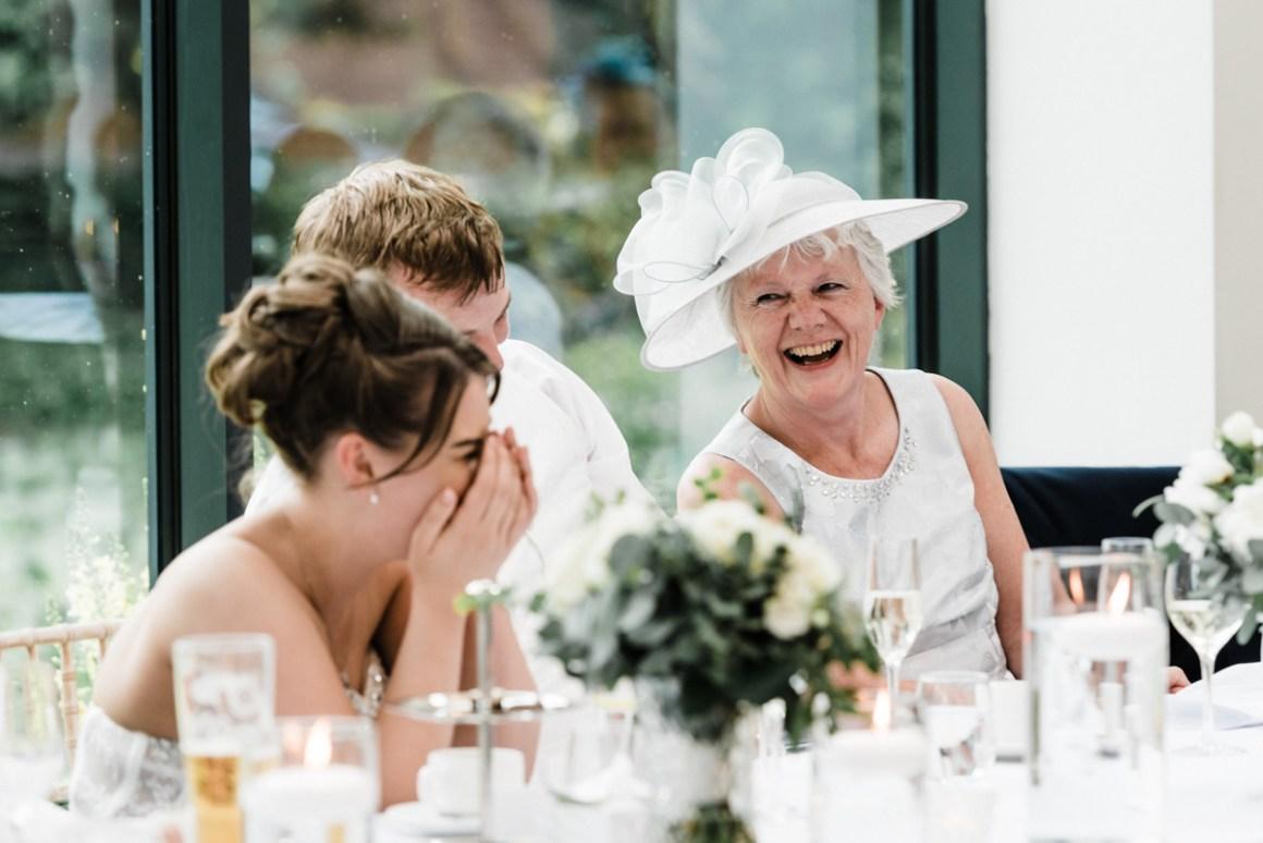 Amy & Dafydd Wedding-517