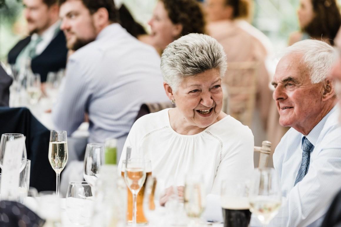 Amy & Dafydd Wedding-519