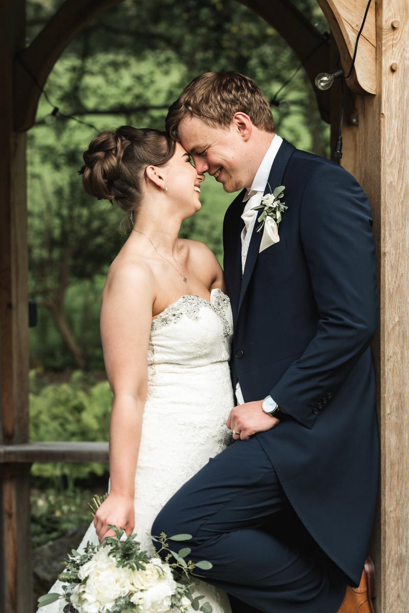 Amy & Dafydd Wedding-542