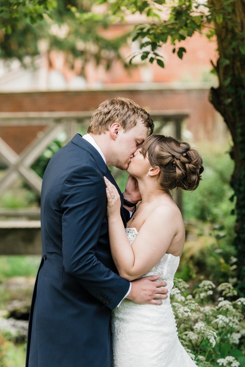 Amy & Dafydd Wedding-549