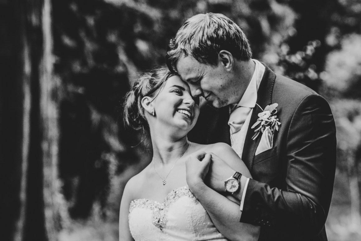 Amy & Dafydd Wedding-559