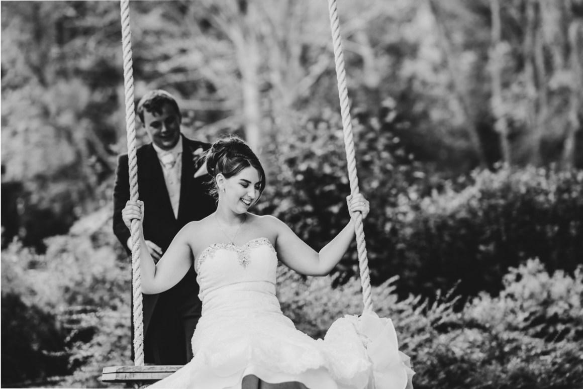 Amy & Dafydd Wedding-566