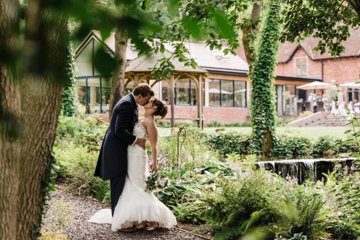 Amy & Dafydd Wedding-576